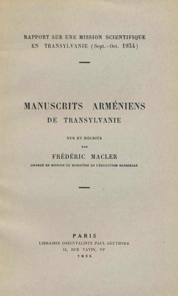 http://www.geuthner.com/livres/manuscrits_armeniens_de_transylvanie.jpg